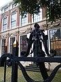 Museum Het Princessehof Leeuwarden.jpg