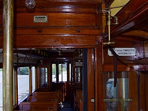 Museum tram 41 p2.JPG