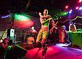 Music - Balkan Beat Box - Brooklyn Bowl (20356902681).jpg