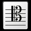 Musica barroco.png