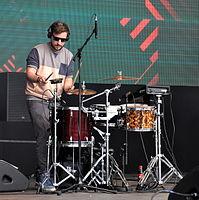 Muso Drums.jpg