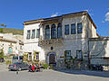 Mustafapaşa-Old Greek House (1).jpg