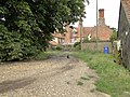 Mutford Hall, near Beccles (geograph 2011669).jpg