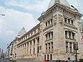 Muzeul Naţional de Istorie a României - panoramio.jpg