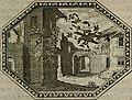 Mvndi lapis lydivs, siue Vanitas per veritate falsi accusate and conuicta opera d. Antonii a Bvrgvndia (1639) (14743963404).jpg