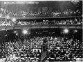 Mymon 030 הקונגרס הציוני בקרלסבד 1923 - iעדה מימוןi btm11438.jpeg