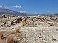 Myrtos Pyrgos 41.jpg