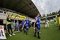 Nástup do zápasu Jablonec-Ostrava (2).jpg