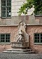 Näsby slott - KMB - 16001000538263.jpg