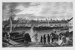Nürnberg Hafen 1845.jpg