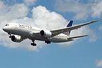 N27901 Boeing 787 United (16416426790).jpg