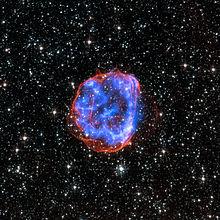 скачать Supernova игру - фото 8