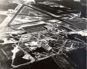 NAS Wildwood NJ aerial photo c1940s.jpg