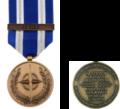 NATO ISAF Medal.png