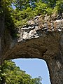 NATURAL BRIDGE, VIRGINIA (5725446932).jpg