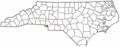 NCMap-doton-Pineville.PNG