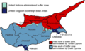 NCyprus districts named.png
