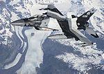NE15 conducts training scenarios in skies of Alaska 150616-M-GX394-046.jpg