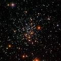 NGC2420 - SDSS DR14 (panorama).jpg