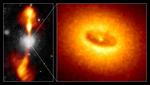 NGC4261 - radio, HST.png