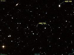NGC 0793 DSS.jpg