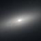 NGC 4550 hst 05375 R814 G555