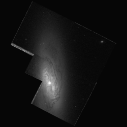 NGC 4818 hst 05446 606.png