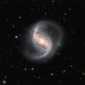 NGC 986 - ESOs Potw1605a.tif