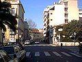 NIKAIA-tondutti038 1999.jpg