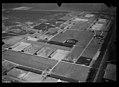 NIMH - 2011 - 0765 - Aerial photograph of Nieuw-Milligen, Apeldoorn, The Netherlands - 1920 - 1940.jpg