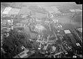 NIMH - 2011 - 0854 - Aerial photograph of Oostvoorne, The Netherlands - 1920 - 1940.jpg