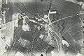 NIMH - 2155 008045 - Aerial photograph of Rhenen, Grebbeberg, The Netherlands.jpg