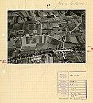 NIMH - 2155 073329 - Aerial photograph of Heesch, The Netherlands.jpg