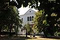 NKD 155 crkva samostan trapisti marija zvijezda (2).jpg