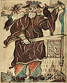 NKS 1867 4to, 94r, Odin.jpg