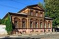 NN BolPecherskaya Street 08-2016 img4.jpg
