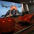 NOESIS-Simulator.jpg