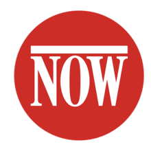 NOW Magazine Official Logo.png