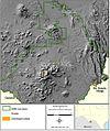 NPS big-bend-topography-map.jpg