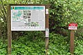 NSG Hansdorfer Brook (1) DxO.jpg