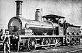 NSWGR Locomotive Class E.17 c.jpg
