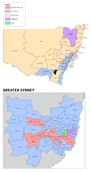 NSW Election Map 2011.png