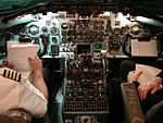 NWA DC-9-40 (5307155426).jpg