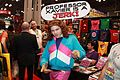 NYCC 2016 - Kitty Pryde (29605402843).jpg