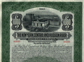 NYCHRRR 1913 Bond.png