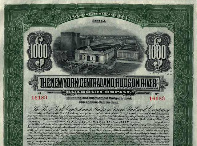 File:NYCHRRR 1913 Bond png - Wikimedia Commons
