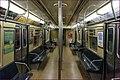 NYC Transit Museum (15753529065).jpg