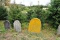 Načeradec, židovský hřbitov (2017) 12.jpg