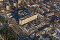 Nacka sjukhus February 2013.jpg