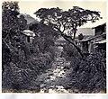 Nagasaki in 1865 05.jpg
